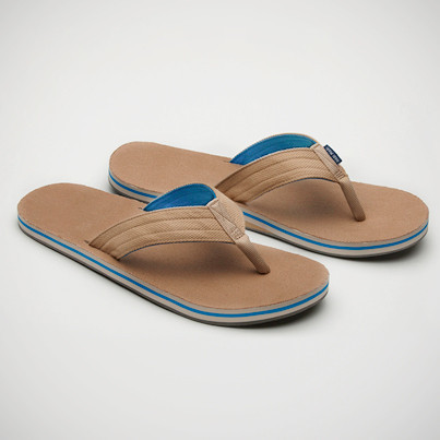 Scouts tan and electric blue 403x403 1024x1024