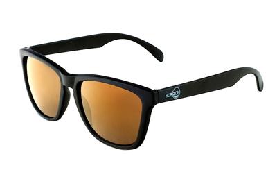 Gold Sunglasses Cheap Gold Classics Sunglasses