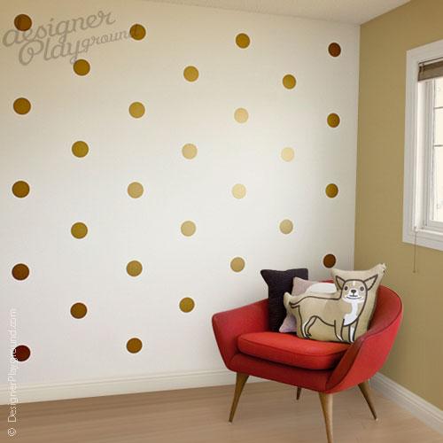 Xl015 polka dot pattern wall decal thumb gold.jpg.pagespeed.ic.nqimciu8b6