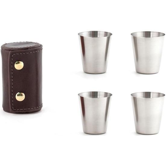 Ba59 shot glasse
