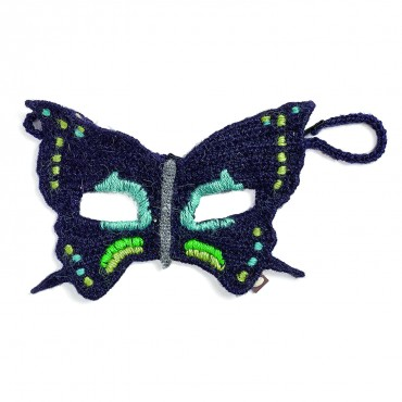 1348614 oeuf butterfly mask a