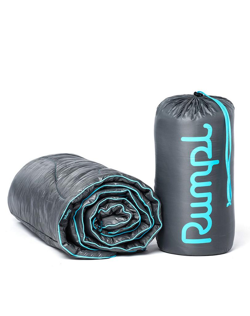Pip rumpl charcoal 1024x1024