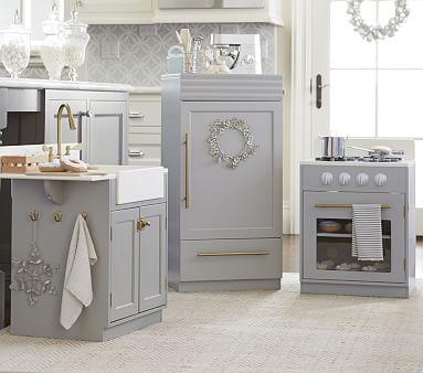 Chelsea kitchen m