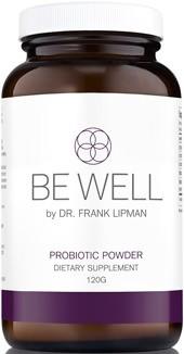 Bewell probioticpowder