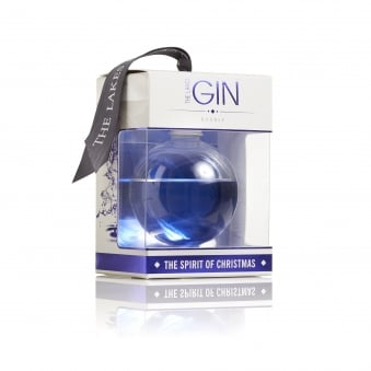 The lakes gin gin christmas bauble 20cl p111 529 thumb