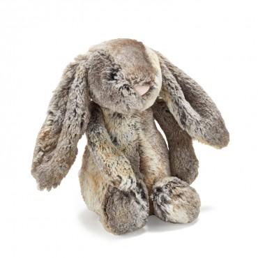 1262039 jellycat woodland bunny a