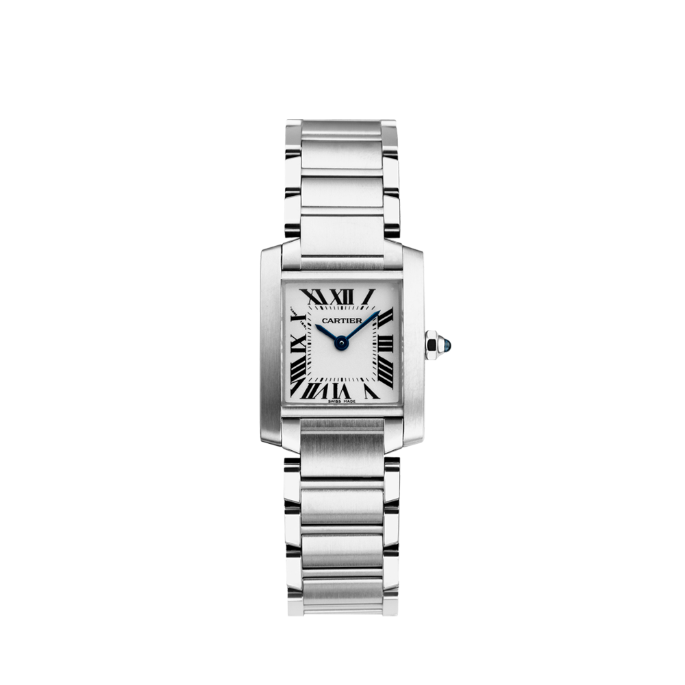 W51008q3 0 cartier watches