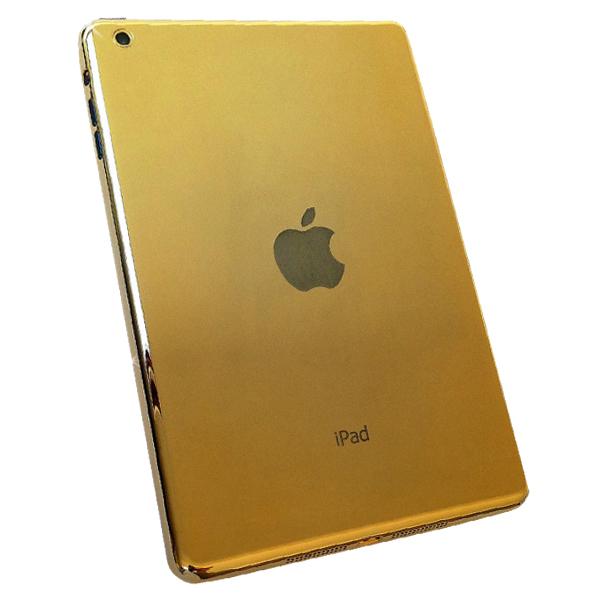 Ipad mini gold 6x6 cropped